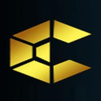 Credencease Company Logo