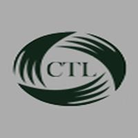 ctl infocom pvt ltd Company Logo