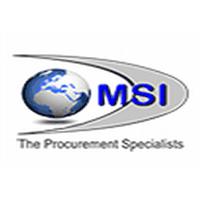 MySource Innoventures Pvt Ltd Company Logo