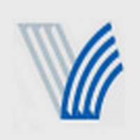 Vistaar Financial Services Pvt Ltd logo