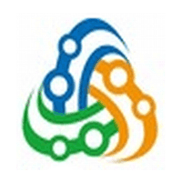 Core Connect HR Consultants logo