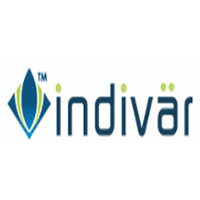 Indivar Software Solutions Pvt Ltd logo