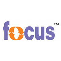 Focus Management Consultants Pvt Ltd logo