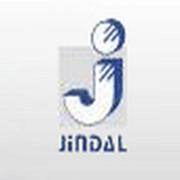 JINDAL TUBULAR (INDIA) LIMITED logo