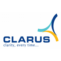 CLARUS RCM INFOTECH (INDIA) PVT LTD. logo