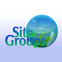 Sita Infra and Services Pvt Ltd logo