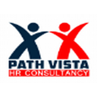 PATH VISTA HR CONSULTANCY logo