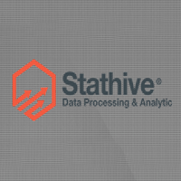 Stathive SolutionS Pvt Ltd logo