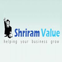 Shriram Value Services logo