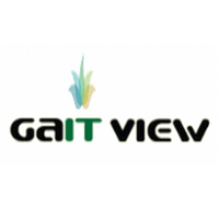 Gait View Technophiles Pvt Ltd logo