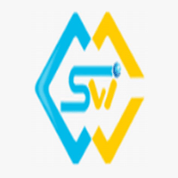 SPROUTWINGS INFOTECH INDIA PVT LTD logo