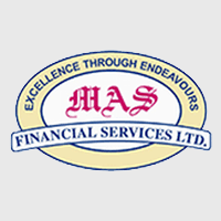 MAS Financial Services Ltd. logo