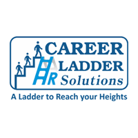 Career Ladder HR Solutions logo