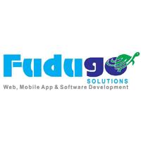 FuduGo Solutions Company Logo