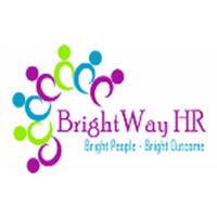 Brightway HR Consulting Services Private Limited logo
