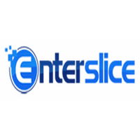 Enterslice ITS PVT LTD logo