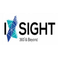 Ixsight Technologies Private Ltd logo