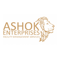 Ashok Enterprises logo