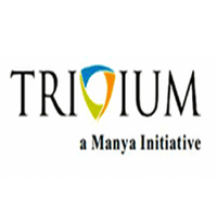 Trivium Education services logo