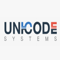 Unicode Systems Pvt. Ltd. logo