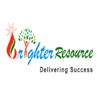 Brighter Resource Consulting logo