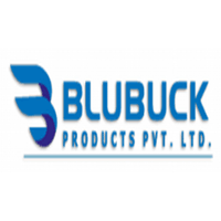 Blubuck Products Ltd logo