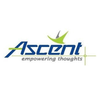 Ascent CAD SErvices Pvt LTd logo