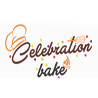 Celebration Bake Industries pvt ltd logo