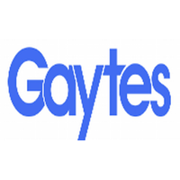 Gaytes Information Pvt ltd logo