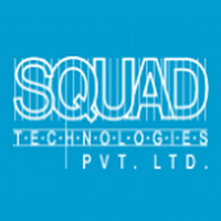 SQUAD TECHNOLOGIES PVT. LTD. logo