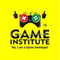 Game Istitute Company Logo