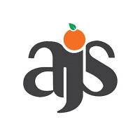 Aorange Jobs Company Logo