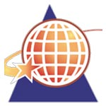 ACLM Institute Company Logo