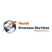 World Overseas Services logo
