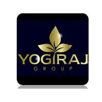 YOGIRAJ GROUPS logo