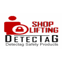 Detectag Safety Products logo