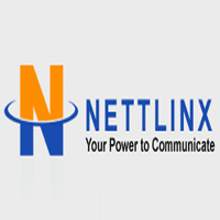Nettlinx Limited logo