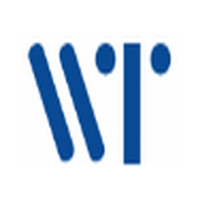 Walkwel Technology Pvt. Ltd. logo