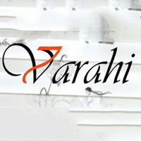 Varahi Inspiration Infra Pvt.Ltd logo