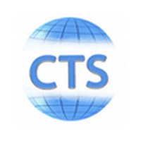 Conquest Technology Solutions logo