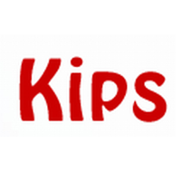 KIPS LEARNING SOLUTIONS PVT. LTD. logo