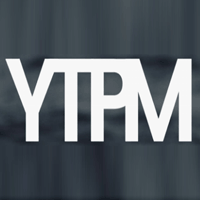 YTPM Digital Ventures LLP logo