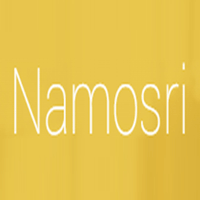 Namosri Ventures Private Limited logo