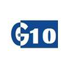 G10 IT Consultancy Services logo