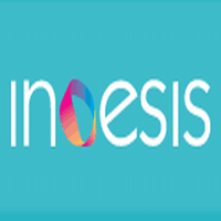 iNoesis Technologies Pvt Ltd logo
