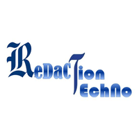 redaction techno pvt.ltd logo