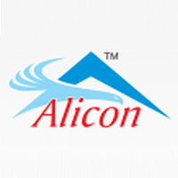 Alicon Petroleum& Rubber products pvt ltd logo