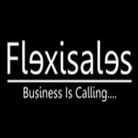 Flexisales Inc. logo