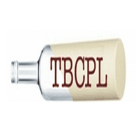 Trillion Bottles & ceramics pvt ltd logo