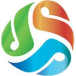 Abservetech pvt ltd Company Logo
